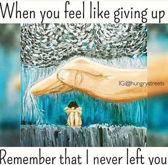 never left.jpg