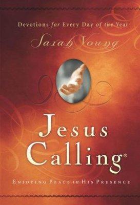 jesus-calling.jpg