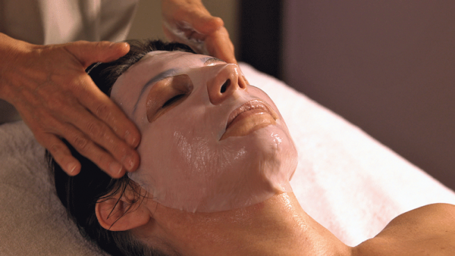 Ultimate Age Defy  150 - A premium expert facial for the exceptional needs of mature, hormonally imbalanced skin. Designed to deliver unparalleled results with both immediate and long-term benefits. Your skin will be incredibly revitalized and firm. Lines & wrinkles are instantly reduced leaving your complexion beaming with a more youthful appearance.Enjoy as a maintenance or follow a course of sessions that build on one another for spectacular results.Improves:-Fine lines, creases, & wrinkles-Circulation & lymphatic drainage-Rejuvenates the natural 'glow' of youth-Firms & Contours skin-Tightens sagging jowls w/ micro-current-Reduces acne & rosacea-Reduces dark circles & puffiness under the eyesNo other esthetic service can come close to these prove results!Includes, Choice of peel or dermafile. Ultimate 90m option includes micro-current & L.E.D mask.