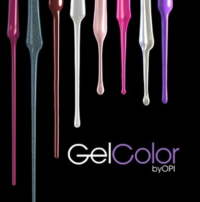 GelColor - Manicure   35Pedicure    45French Upgrade  10 Our gel polish nail treatment begins with nail shaping, cuticle care, and a coat of your choice OPI GelColor. Gel polish may last up to 2 weeks. *Approx. time 60m GelColor services do not include scrub, mask, or massage. Oils from these products reduce the efficacy of the polish and will prematurely peel.Gel Removal: Not all gel polishes are the same. Removal of gel polish will result in a removal fee of $15 and will require additional time. Be advised that the existing polish may be un-removable without certain tools. If you are currently wearing gel polish from another salon, please let us know. (Fee does not apply for gel polish removal if applied at Spa la Vie.)*We Do Not provide nail services on clients with nail fungus*