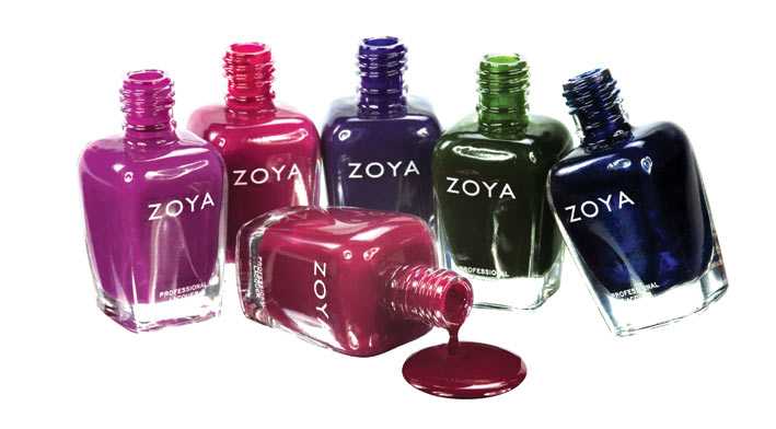 Essential - Manicure    20Pedicure     30An express nail services focusing on nail & cuticle care. Finish w/ your choice of Zoya polish. *Approx. time 45m/60mEssential nail services do not include scrub, mask or massage. Gel Polish upgrade $15*We Do Not provide nail services on clients with nail fungus*