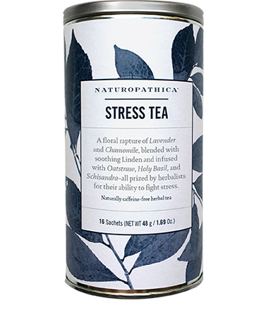 stressTea-product_full.jpg