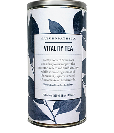 vitalityTea-product_full.jpg