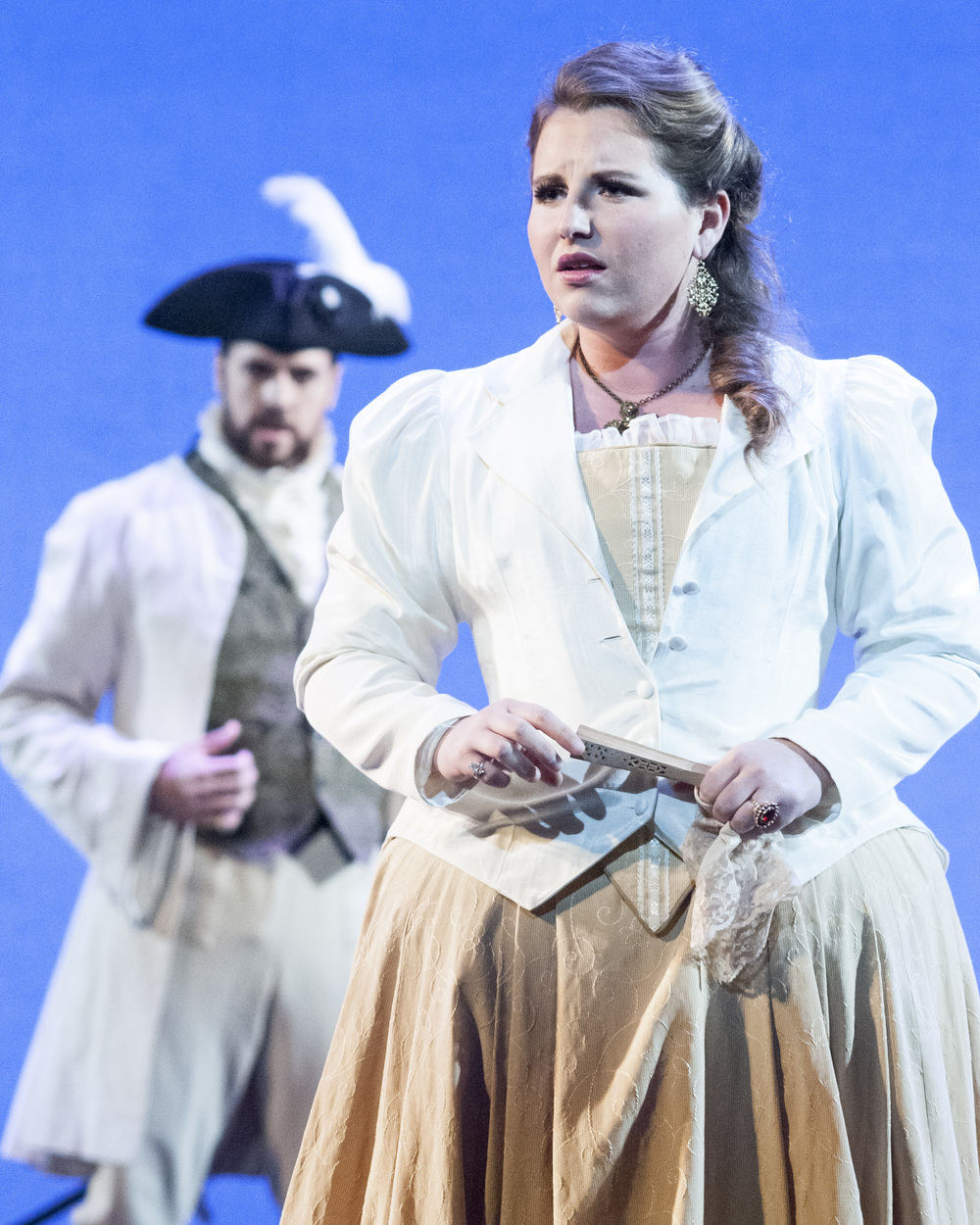 032_Don Giovanni_18Nov2015.jpg