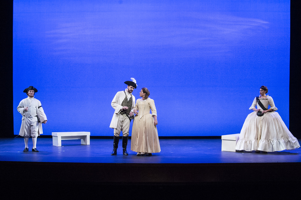 078_Don Giovanni_18Nov2015.jpg