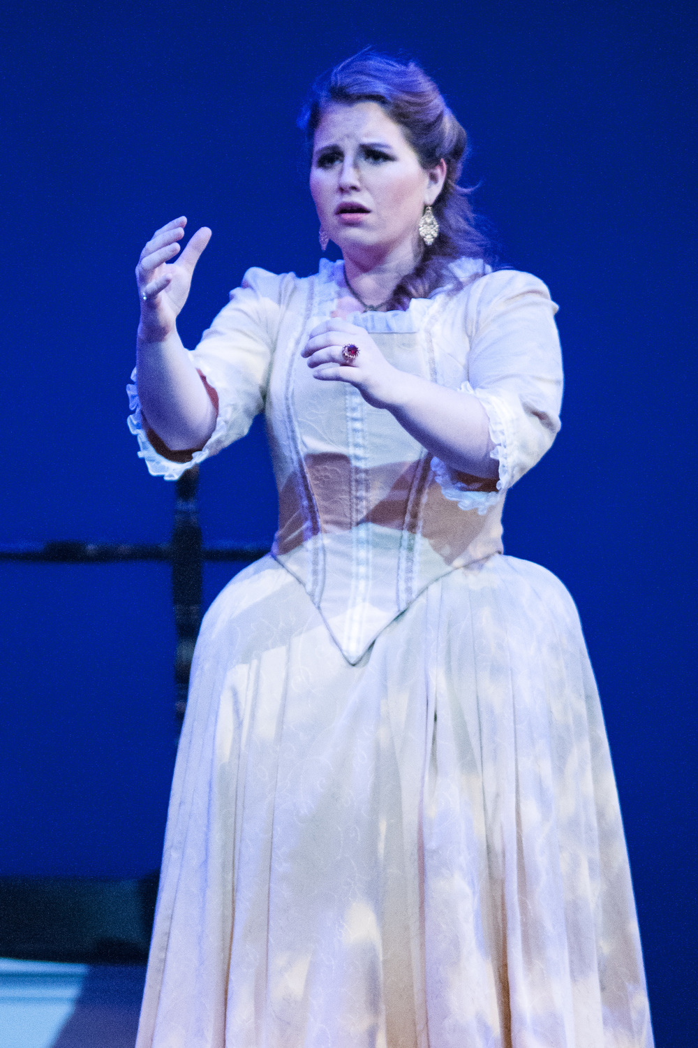 158_Don Giovanni_18Nov2015.jpg