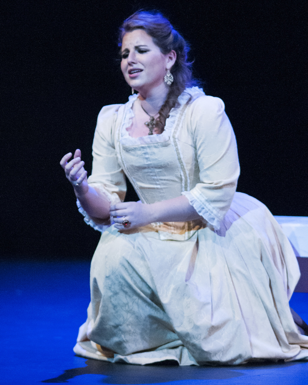 159_Don Giovanni_18Nov2015.jpg