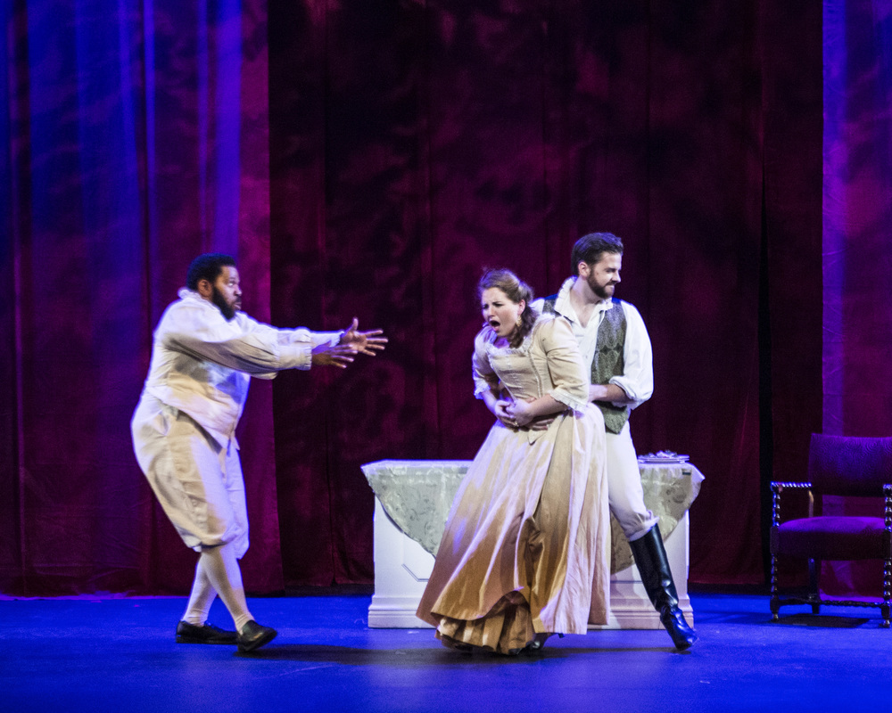 180_Don Giovanni_18Nov2015.jpg