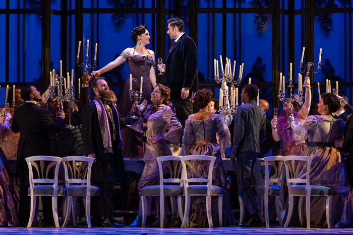 traviata1.jpg