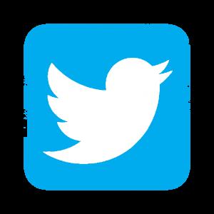 TwitIcon