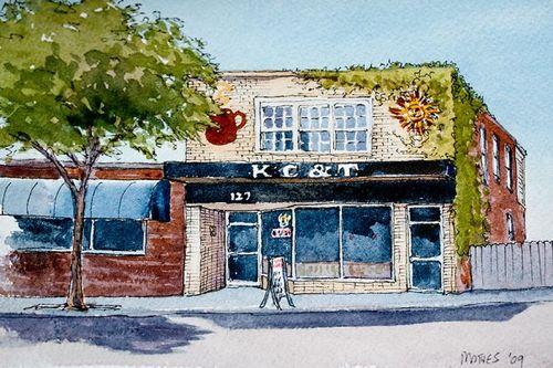 kct image