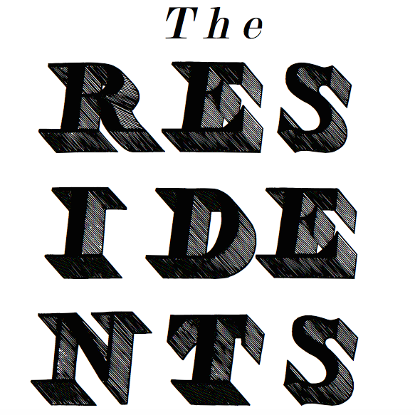 Residents Logo