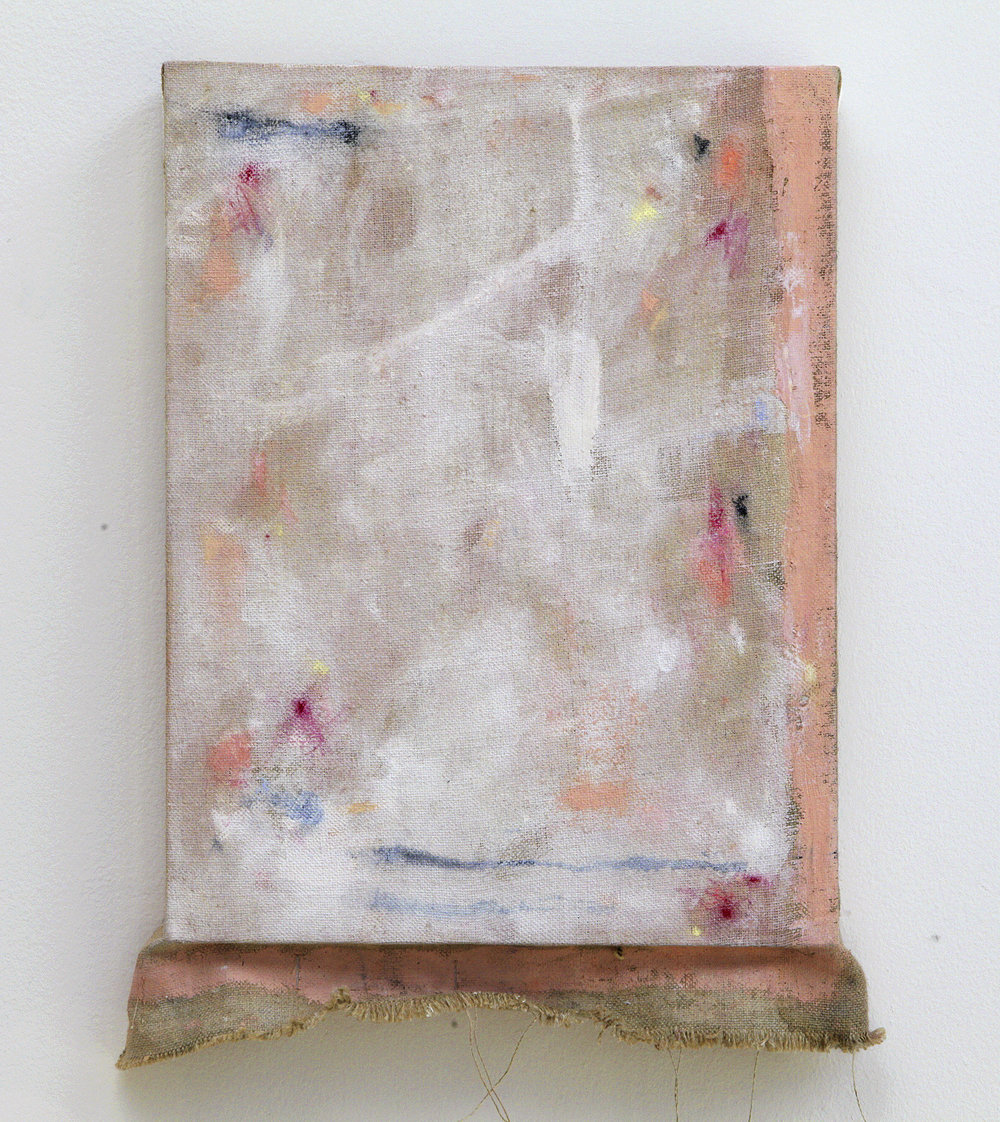 Tess Williams - 'Of A Place - 35x25cm - Oil & Pastel on Linen.jpg