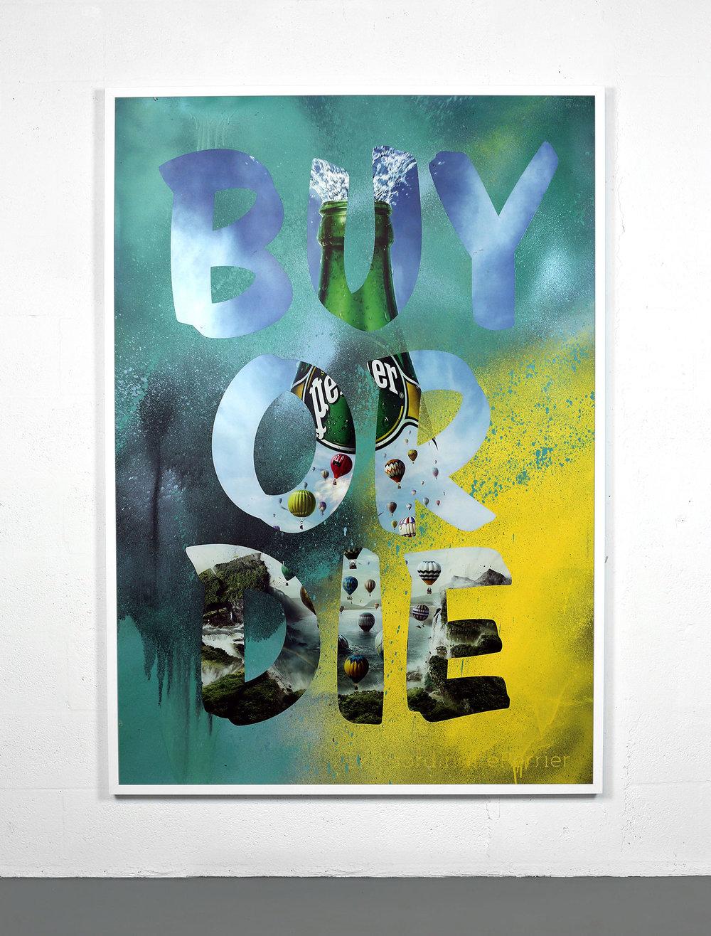 buy-or-die-pierre-dan-alva.jpg