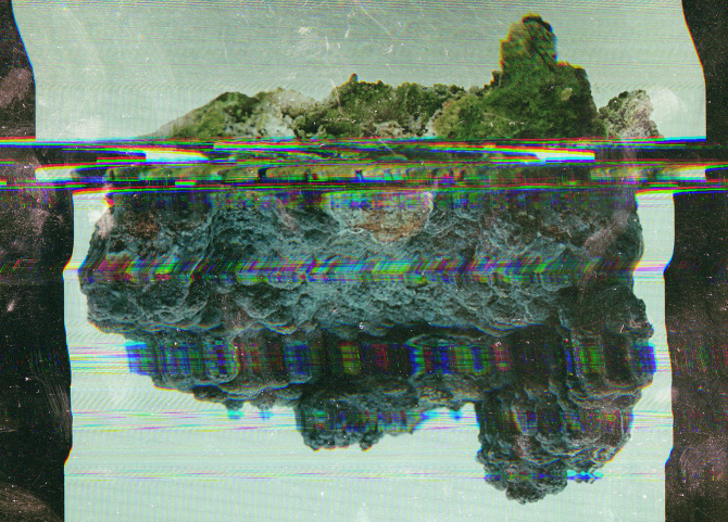 andreea5.jpg