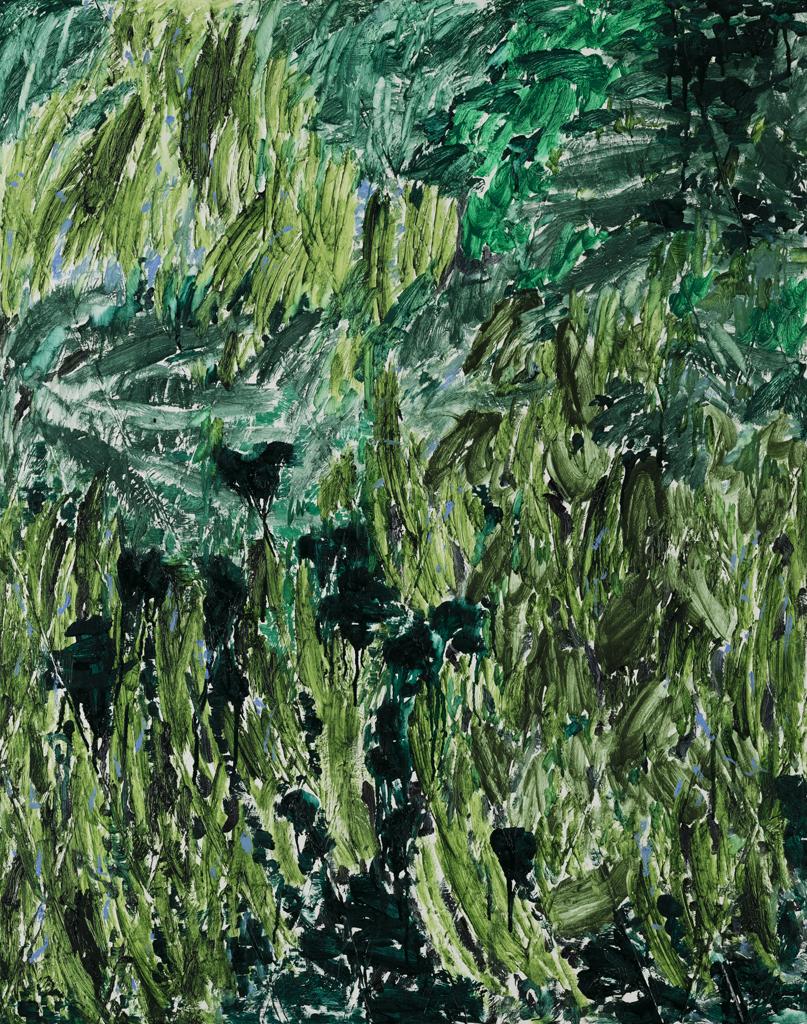 03_Park_oil on canvas_89 x 117 cm_2015.jpg