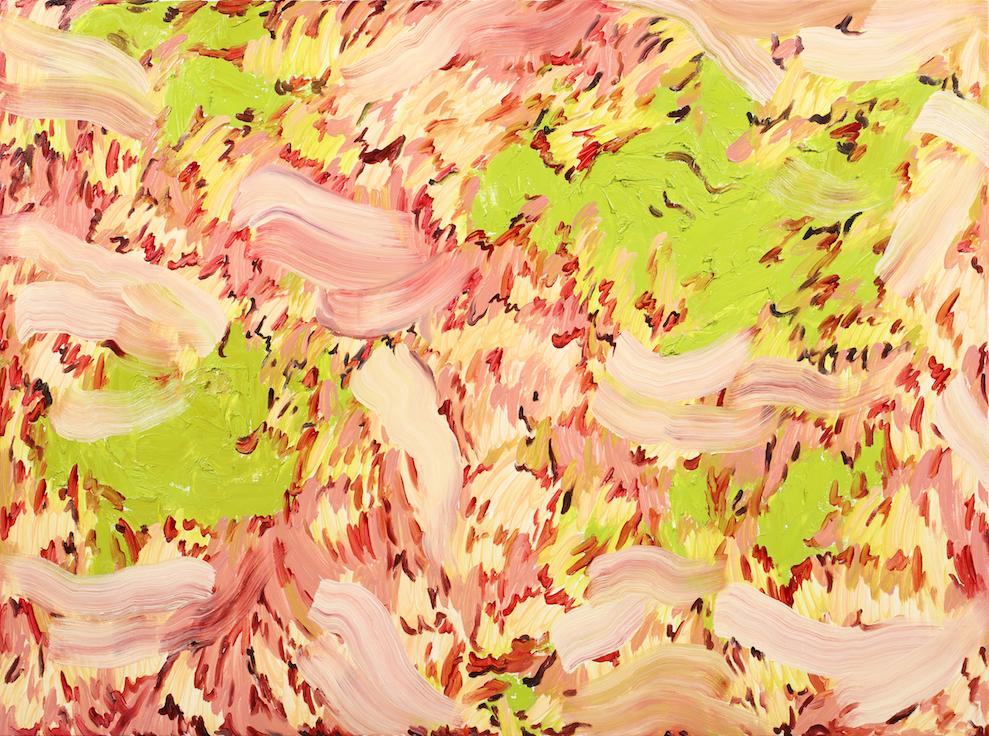 08_Coupe Soho_oil on canvas_130 x 97 cm_2016.JPG