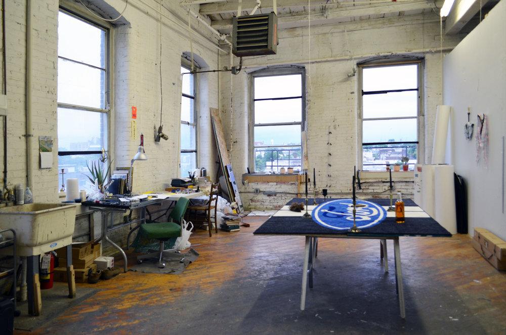 kogut studio 1.jpg