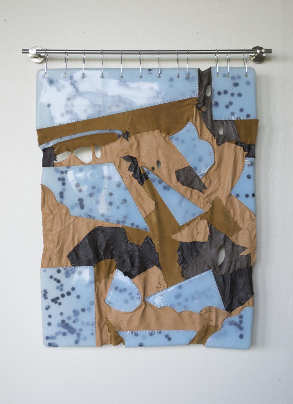 Towel_3_03_1000.JPG