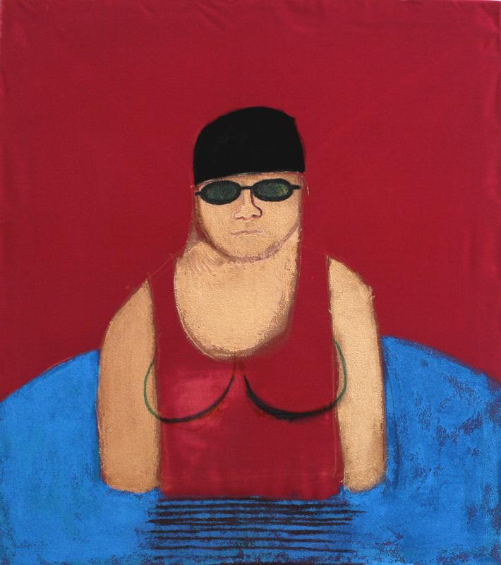 self-portrait-in-hot-tub_orig.jpg