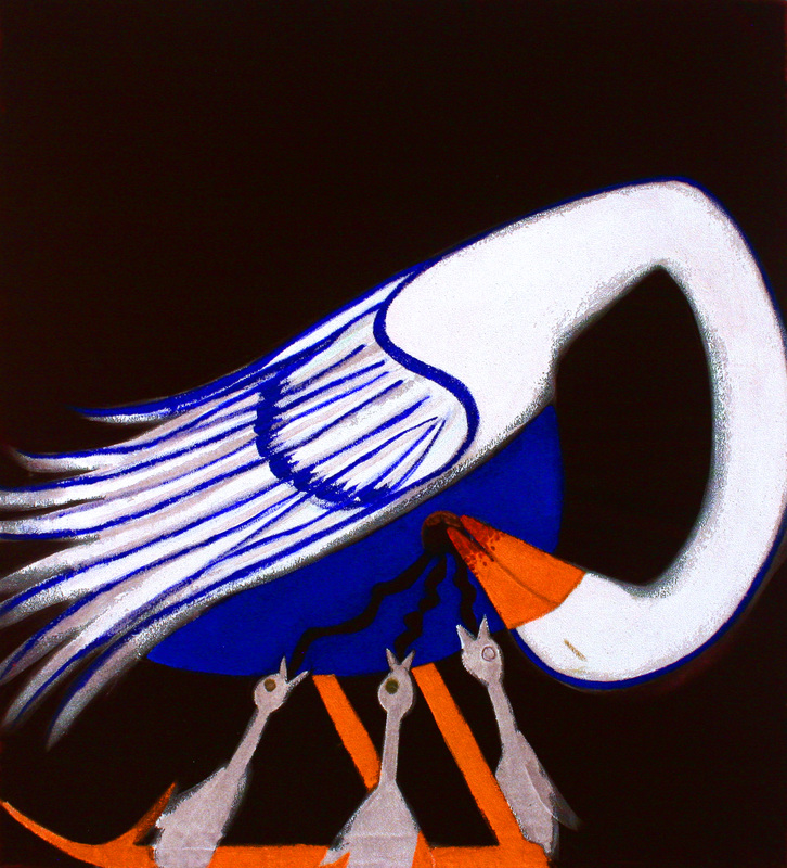 medieval-pelican_orig.jpg