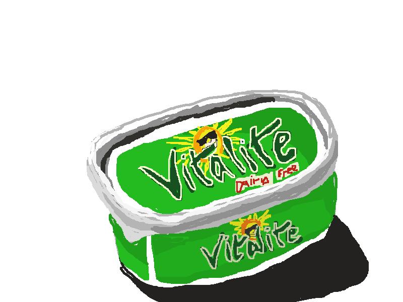 Tub of Vitalite.jpg
