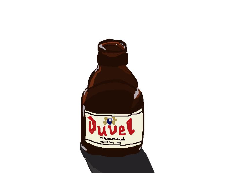 Bottle of Duvel.jpg