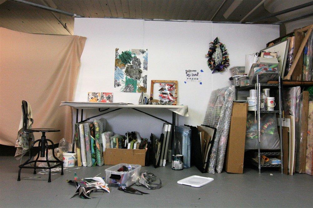 Massey_Studio6.JPG