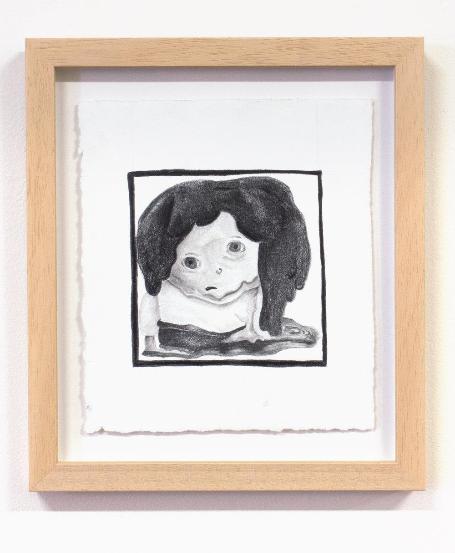 Jace Space Dora Drawing 4 Andre Filipek 2017.jpg