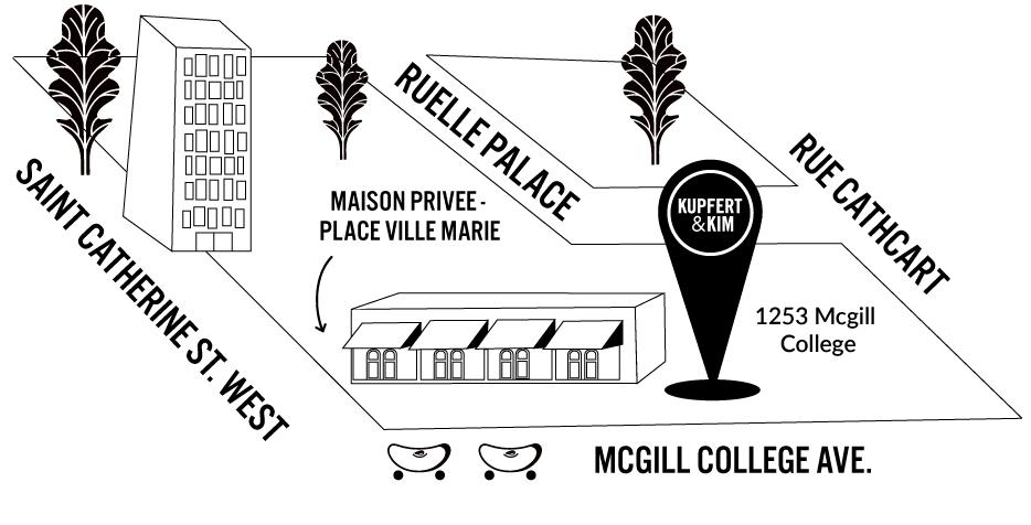 montreal-map.jpg