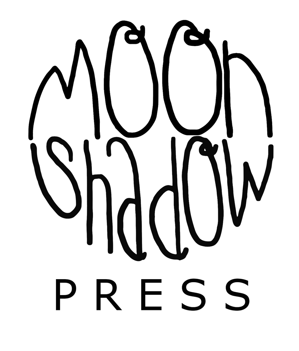 MoonShadow Press