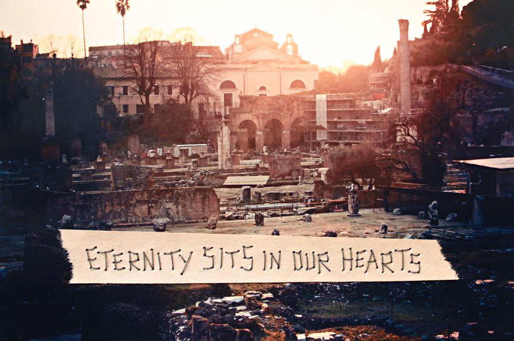 nw_eternityhearts1b.jpg