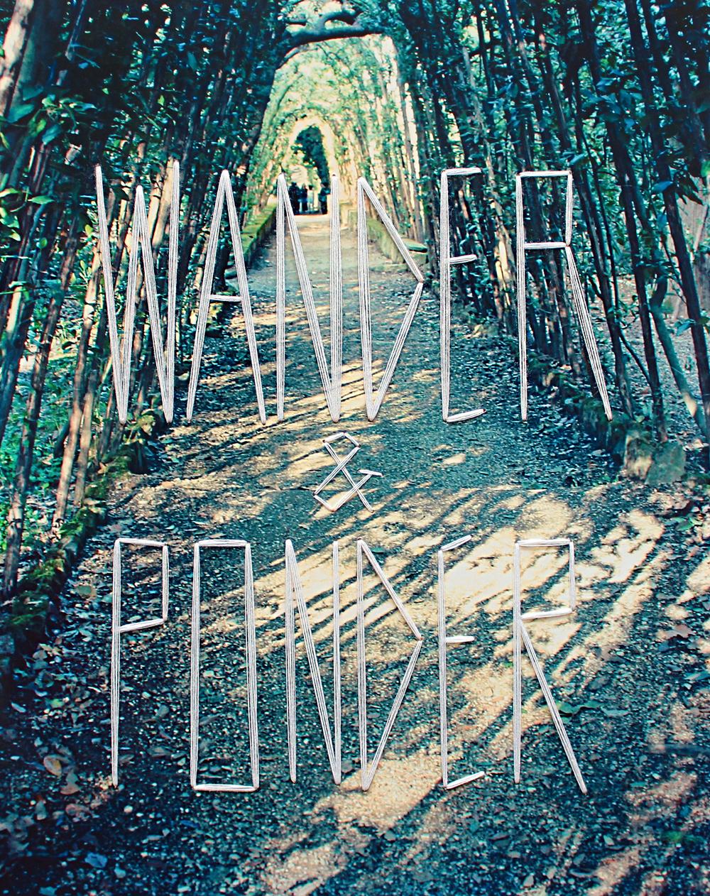 a_wander&ponder1b_small.jpg