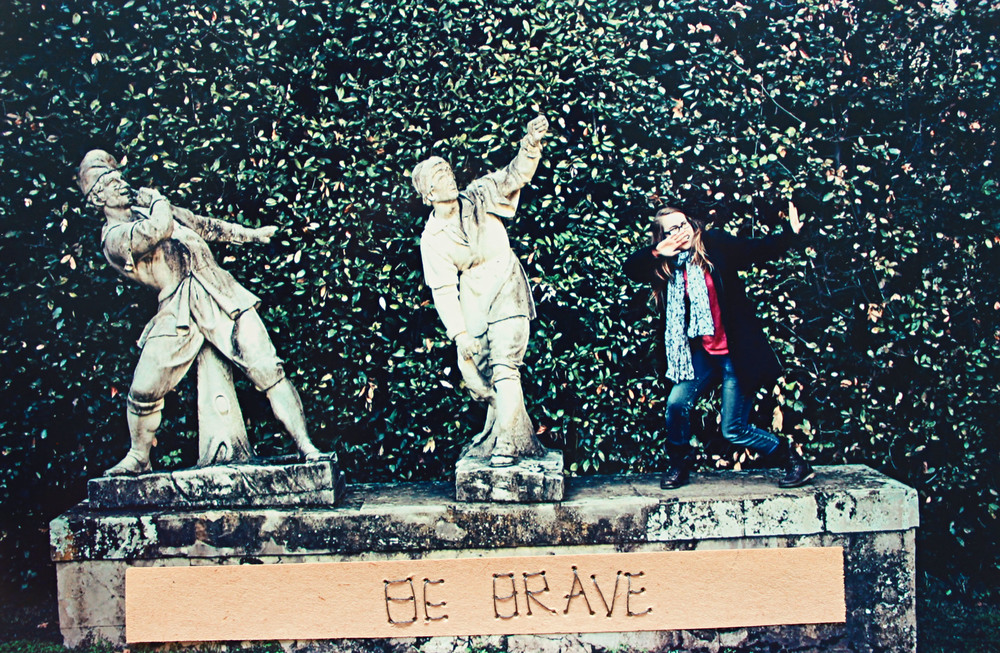 be_brave_1b.jpg