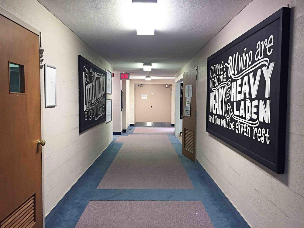 mural_me_jkhanley4.jpg