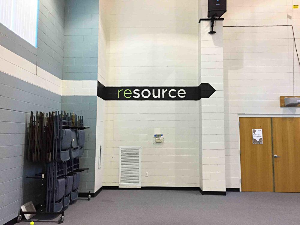 mural_me_resource1.jpg