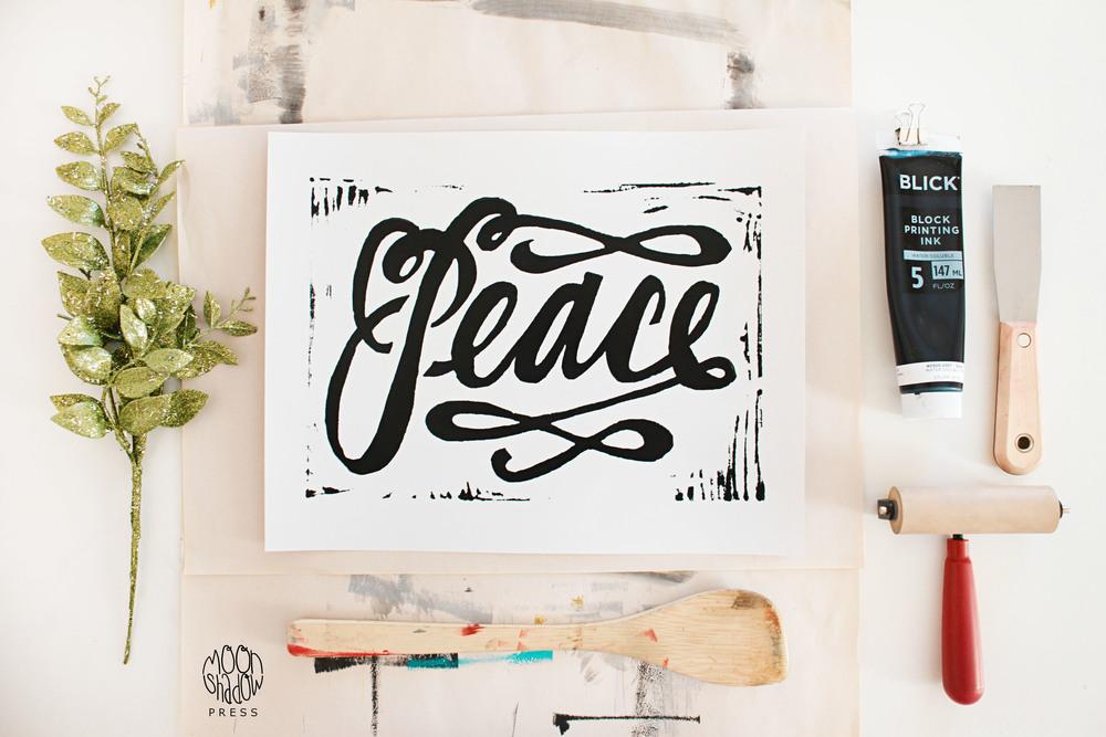 product_P_peace1_logo.jpg