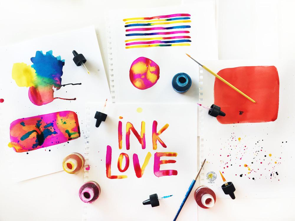 inkLove1bL.jpg