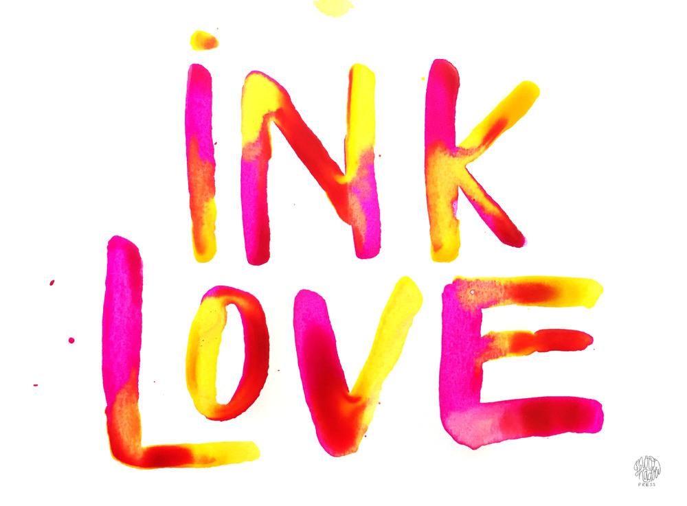 inkLove3L.jpg