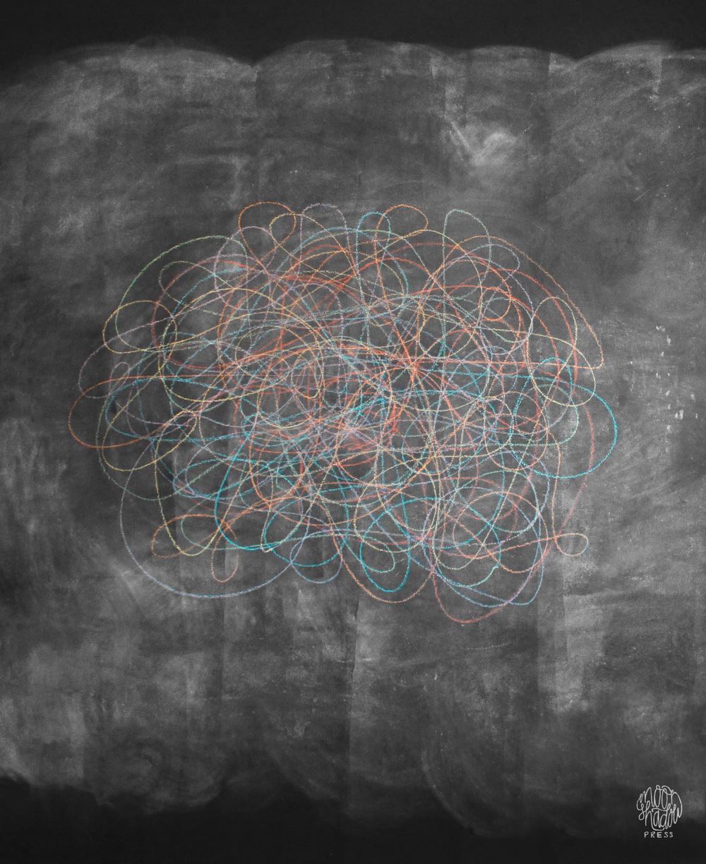 thought_cloud_portrait8d_L.jpg