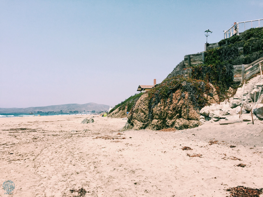 Coast_5L.jpg