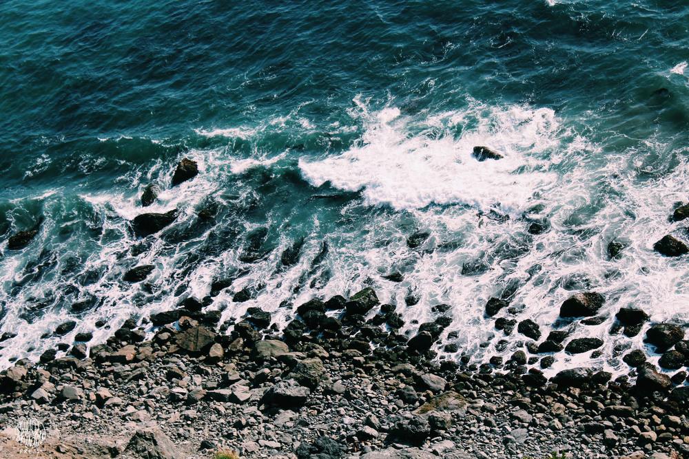 Coast_17L.jpg
