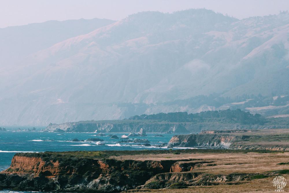 Coast_19L.jpg