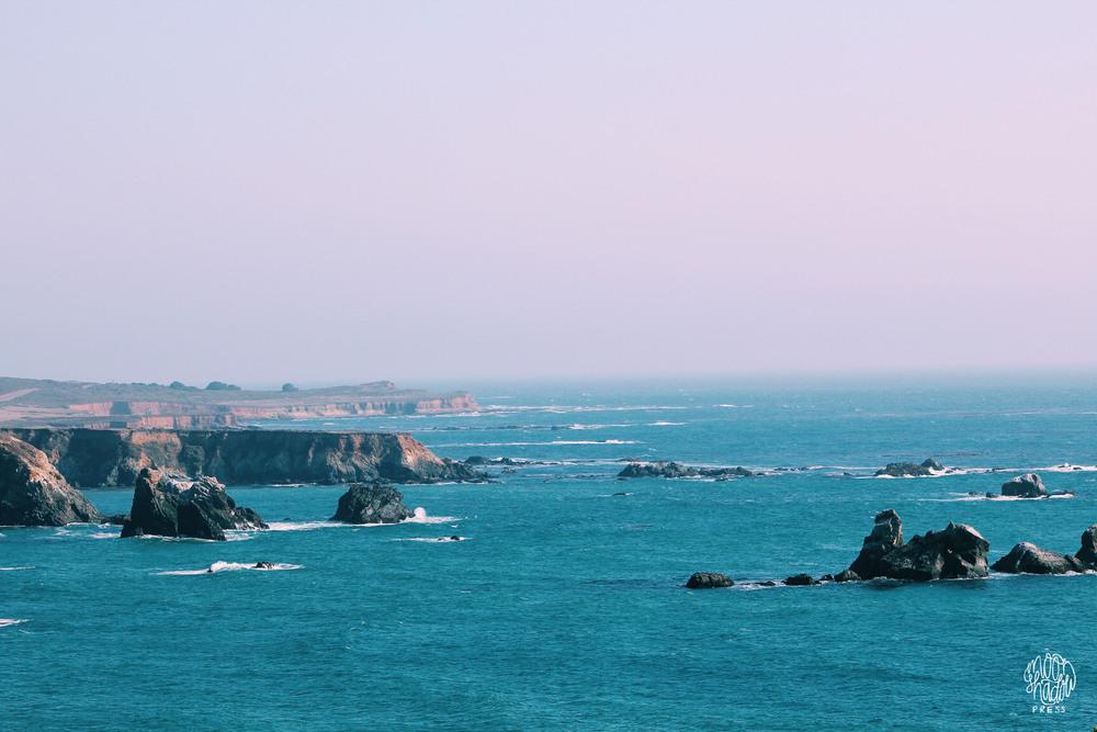 Coast_22L.jpg