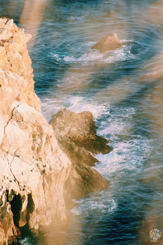 Coast_31L.jpg