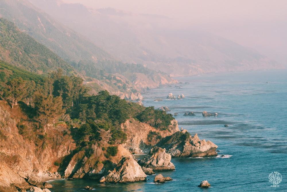 Coast_30L.jpg