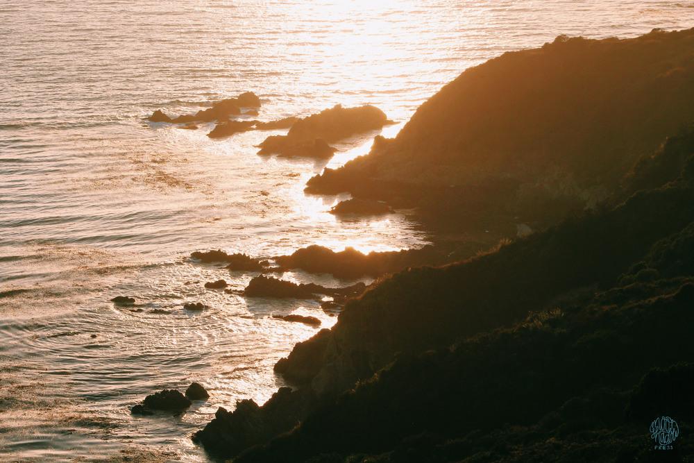 Coast_37L.jpg