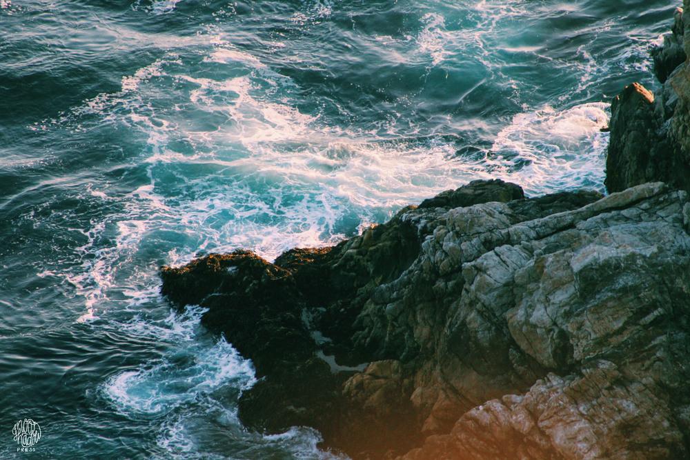 Coast_38L.jpg