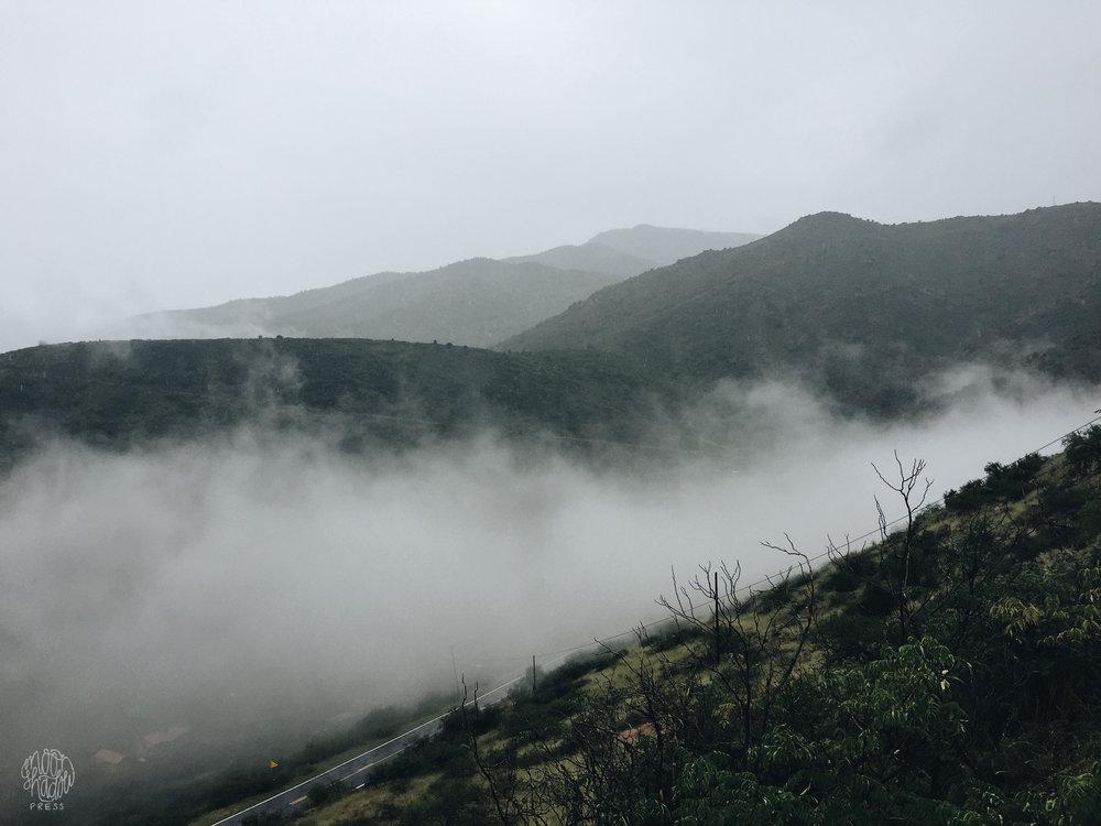 Jerome_clouds1_L.jpg