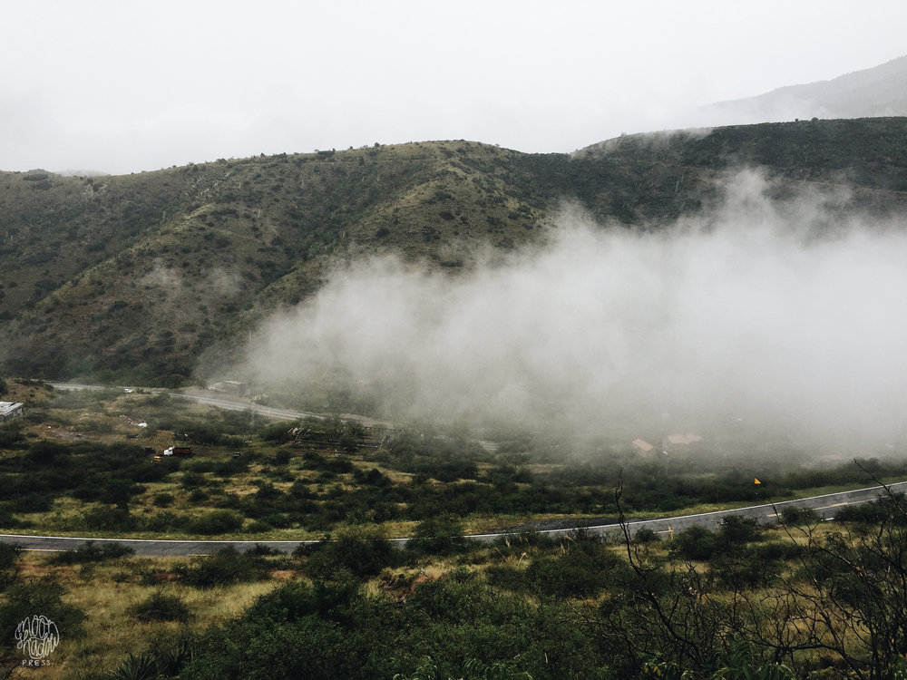 Jerome_clouds3_L.jpg